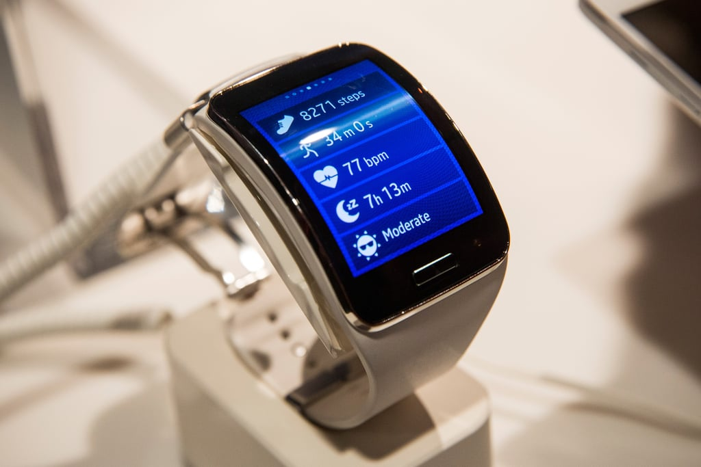 This New Smartwatch Can Replace Your Smartphone