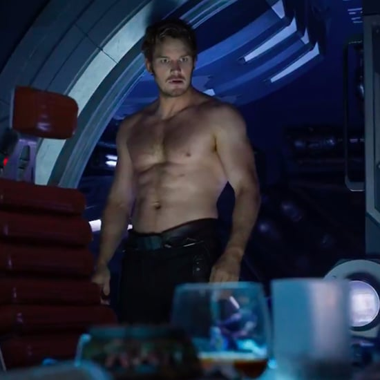 Guardians of the Galaxy Vol. 2 Trailer
