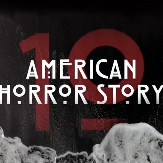 What Is the Theme of American Horror Story: Double Feature?