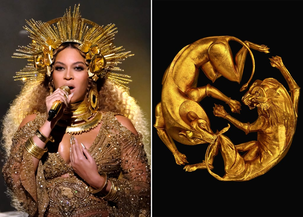 Funny Tweets and Memes About Beyoncé's The Gift Album