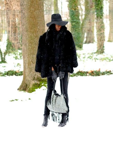 http://stylesbyassitan.blogspot.fr/2013/01/le-cow-boy-des-neiges.html