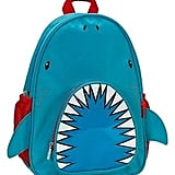 Rockland Junior My First Backpack - Shark