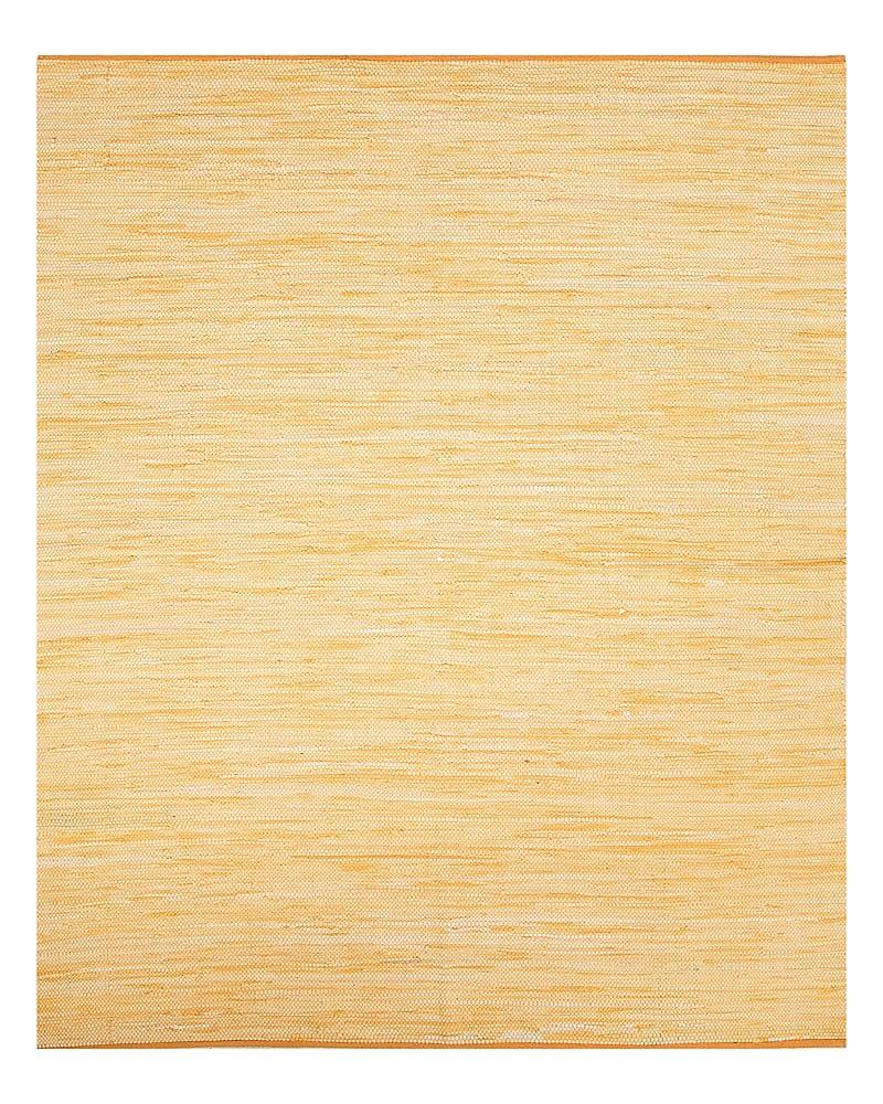 best cheap area rugs popsugar home