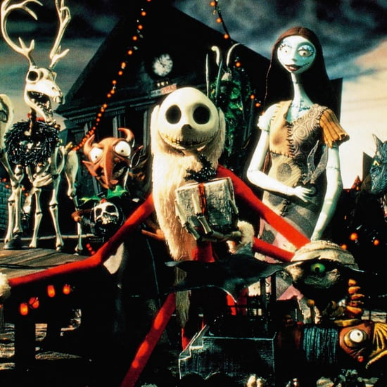 The Nightmare Before Christmas Trivia Quiz