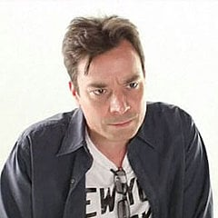 Jerry O'Connell Charlie Sheen Impression 2011-03-05 06:00:00