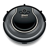 Shark ION ROBOT R75 Vacuum with WiFi Connectivity and Voice Control