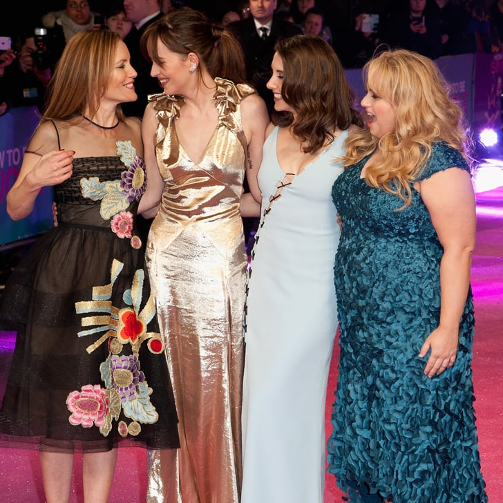 Celebrities at how to be single uk premiere pictures popsugar celebrities at how to be single uk premiere pictures popsugar celebrity ccuart Choice Image