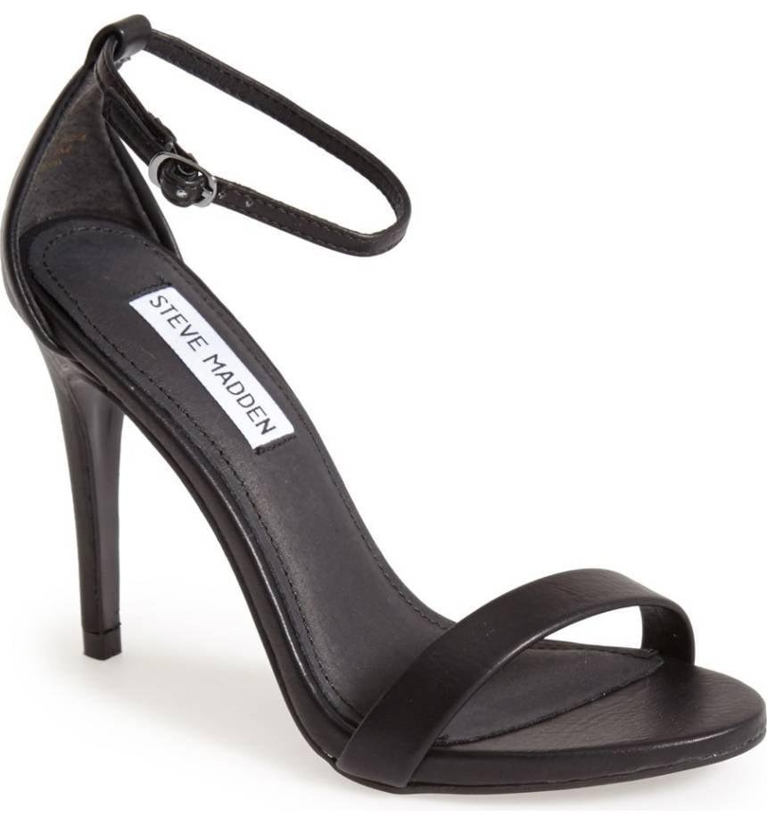 Emily Madden: Emily Ratajkowski's Shoes