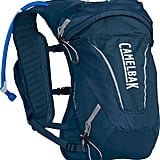 CamelBak Octane 9 70 oz. Hiking Hydration Pack