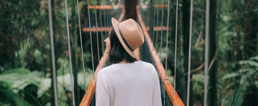 21 Simple Things Worth Doing That Can Have a Big Impact