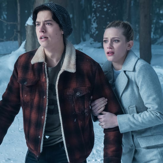 Riverdale Season 2 Details