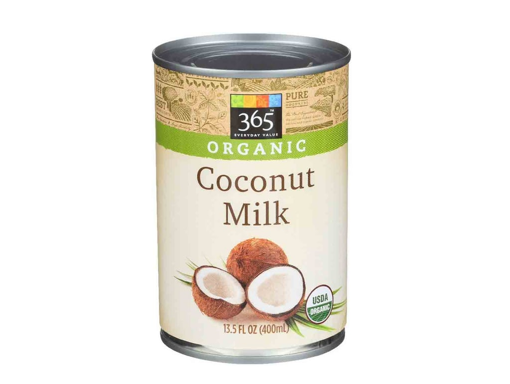 365 Everyday Value Organic Coconut Milk