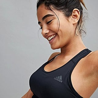 Best Padded Sports Bras 2019