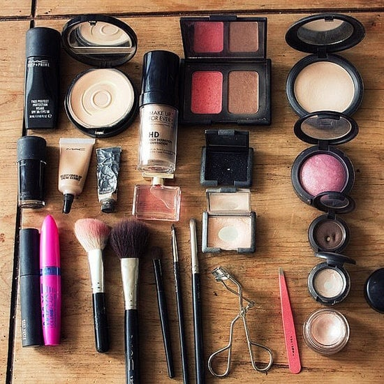 Drugstore vs. luxury — it's one of the major debates when it comes to buying makeup. We settle it all with our list of products for which it's worth spending the extra dough. Source: Flickr user Vivianna_love