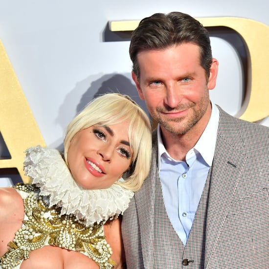 What Song Will Bradley Cooper and Lady Gaga Sing at Oscars?