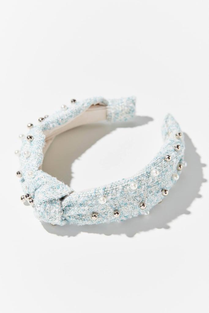 Cinderella: Stella Embellished Headband