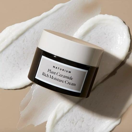 Drugstore Moisturizer For Dry Skin