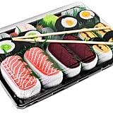 Sushi Socks Gift