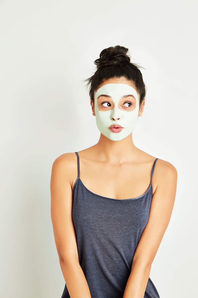 Best Overnight Masks UK