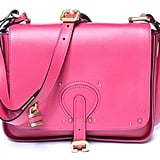 HOT PINK PURSE Chloé   See all Resort 2012 Accessories