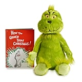 How the Grinch Stole Christmas Bundle