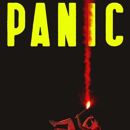 Here's When Panic Will Premiere on Amazon Prime Video