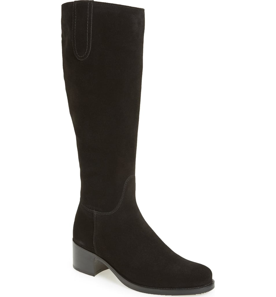 La Canadienne 'Polly' Waterproof Knee High Boots