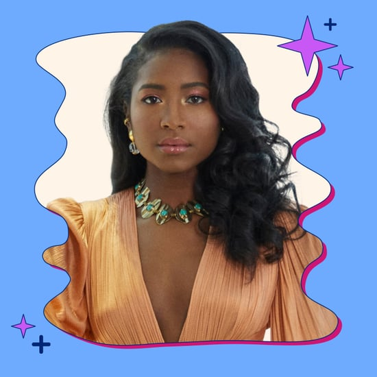 Who Plays Cleo on Outer Banks? Get to Know Carlacia Grant