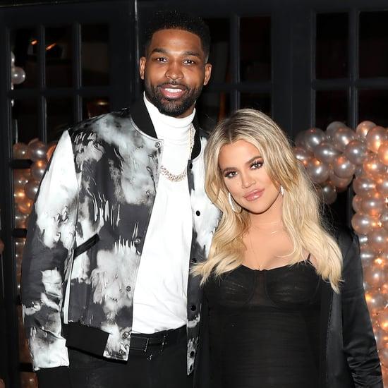 Why Did Khloé Kardashian, Tristan Thompson Break Up? | 2021