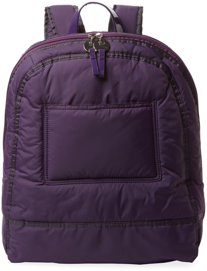 Danzo Diaper Bags Diaper Backpack