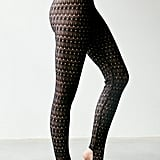 Free People Lace Stirrup Tight ($78)