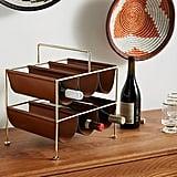 Spencer Wine Rack