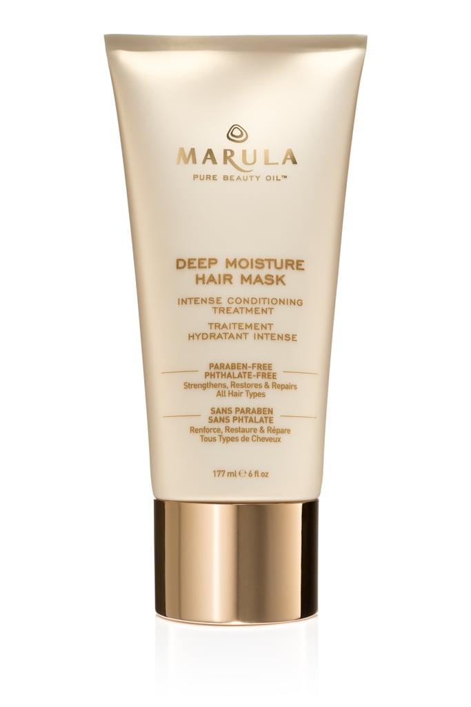 Marula Deep Moisture Mask