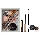 Anastasia Beverly Hills Melt-Proof Brow Kit