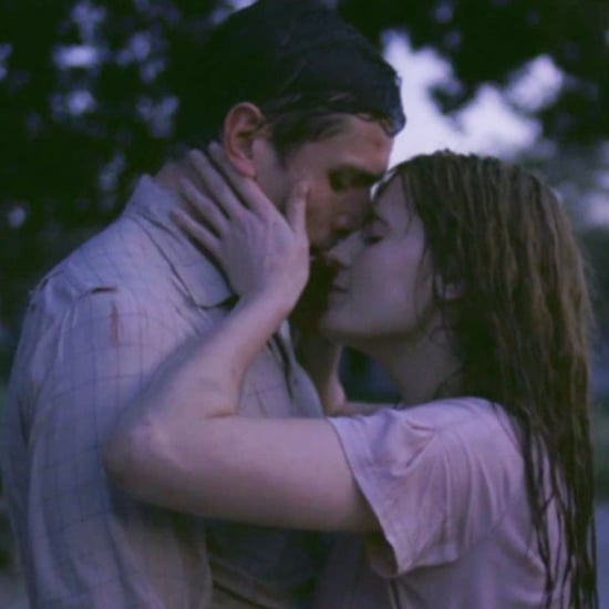 Watch Florence + The Machine's Beautiful New Music Video