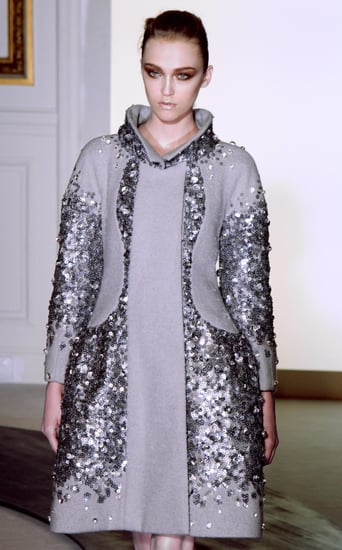 2008 Fall Couture: Valentino