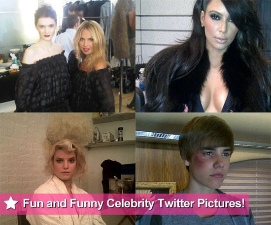 Funny Celebrity Twitter Pictures 2011-01-13 22:30:15