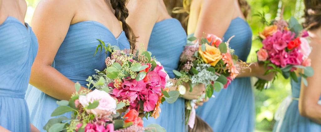 Bridesmaids Pet Peeves