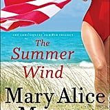 Summer Wind by Mary Alice Monroe