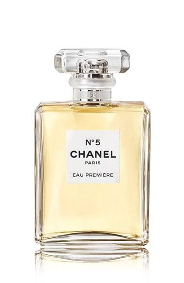 Chanel No.5 Eau Première