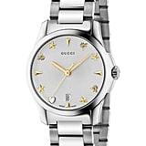 Gucci G-Timeless Bracelet Watch