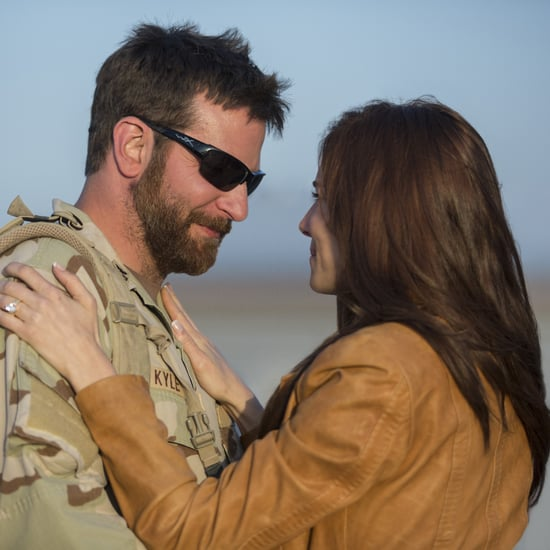 American Sniper Breaks Box Office Record