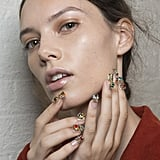 The Trend: Bejeweled Tips