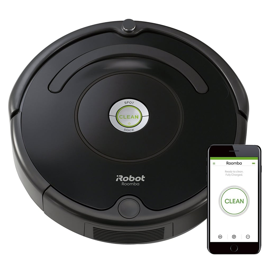 Amazon Prime Day Roomba Vacuum on Sale 2018