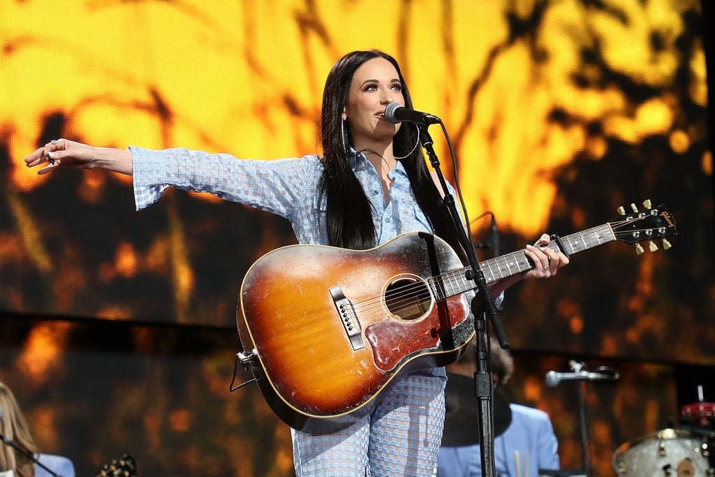 Best Kacey Musgraves Songs Playlist