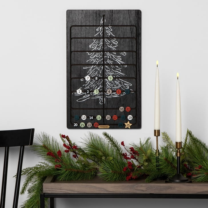 Christmas Hearth.Hearth Hand 2018 Holiday Collection At Target Popsugar