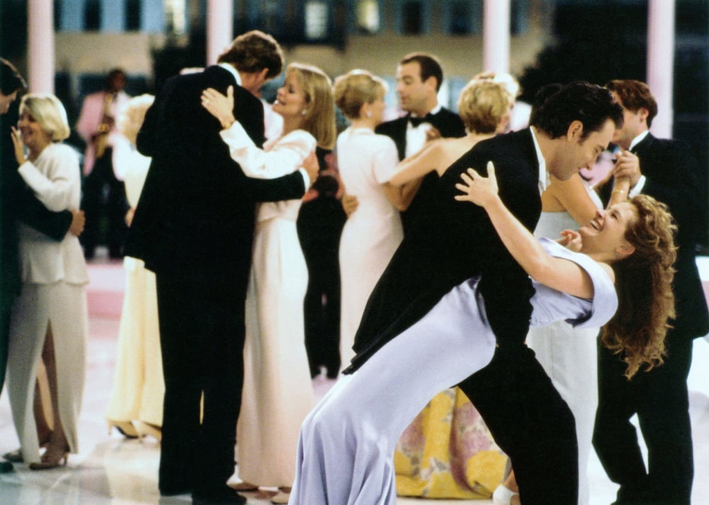 Best Wedding Movies Streaming Online