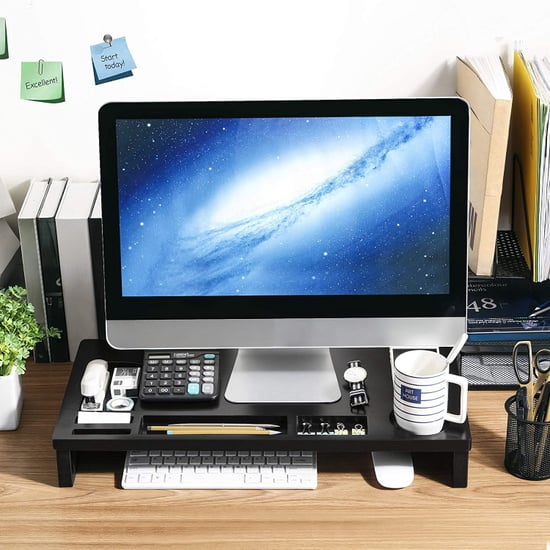 Best Organizers For People Who Work From Home