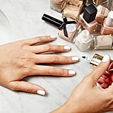 Get Manicures Together
