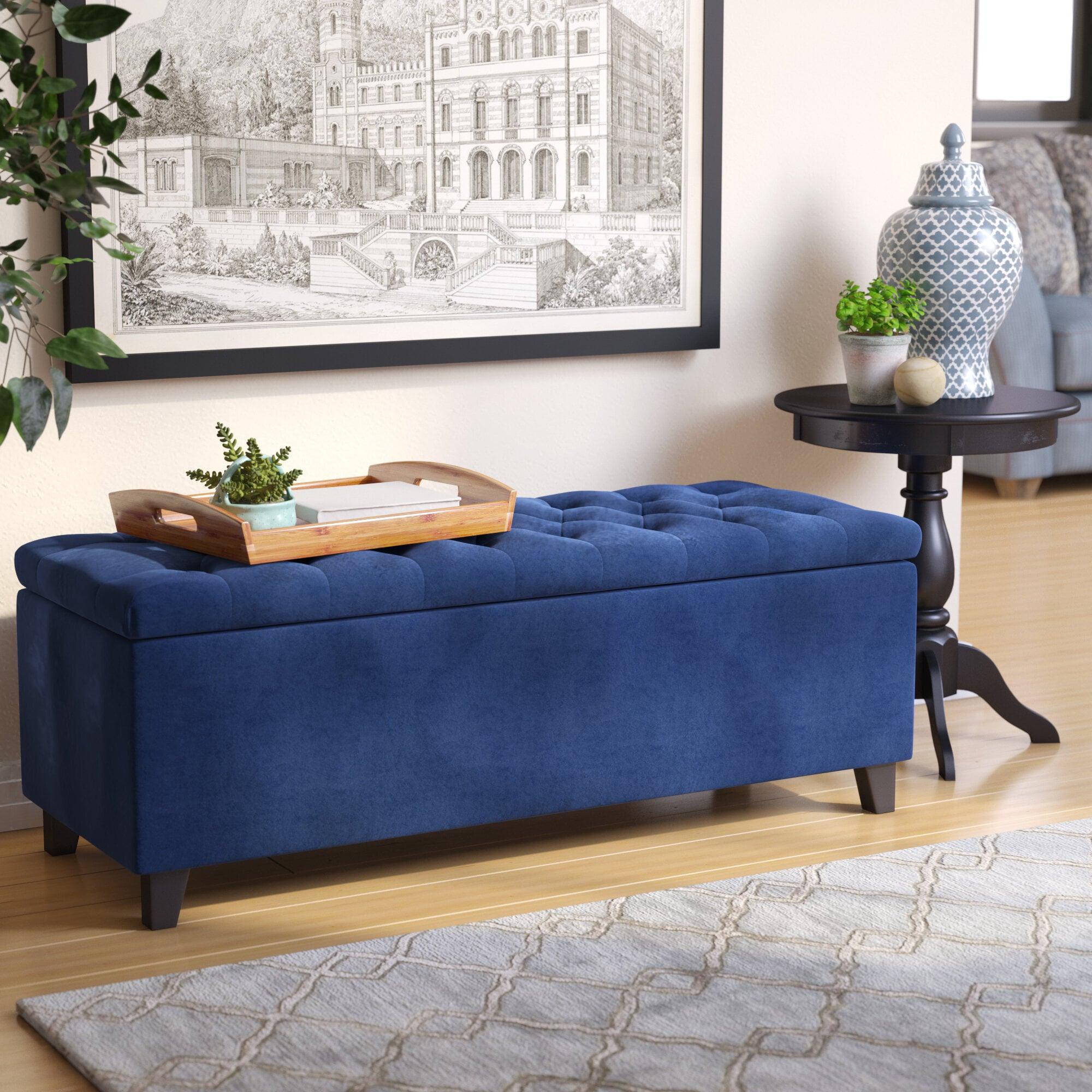 Best Living-Room Furniture From Wayfair  POPSUGAR Home
